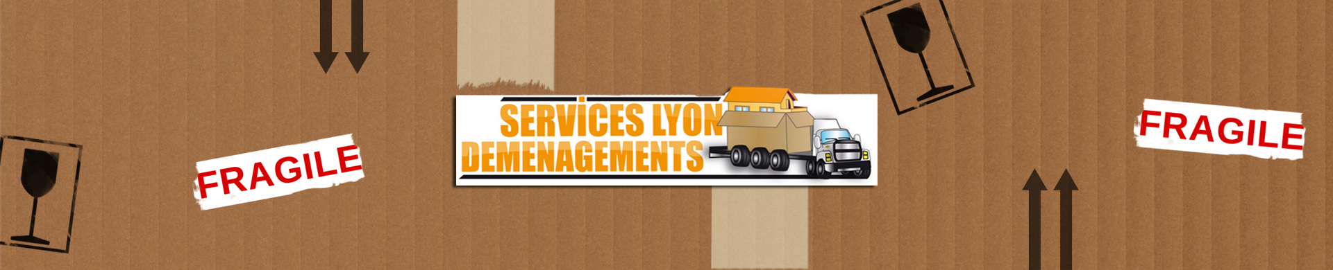 Services lyon demenagements